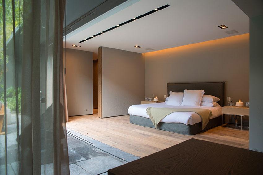 дизайн современных домов