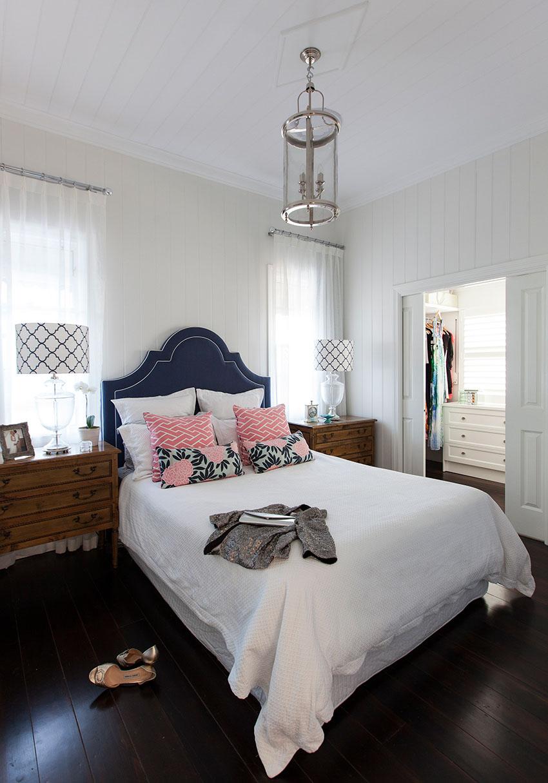 дизайн спальни 2015