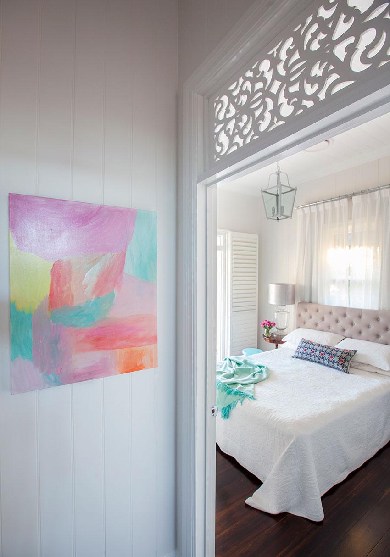 красивые интерьеры домов фото