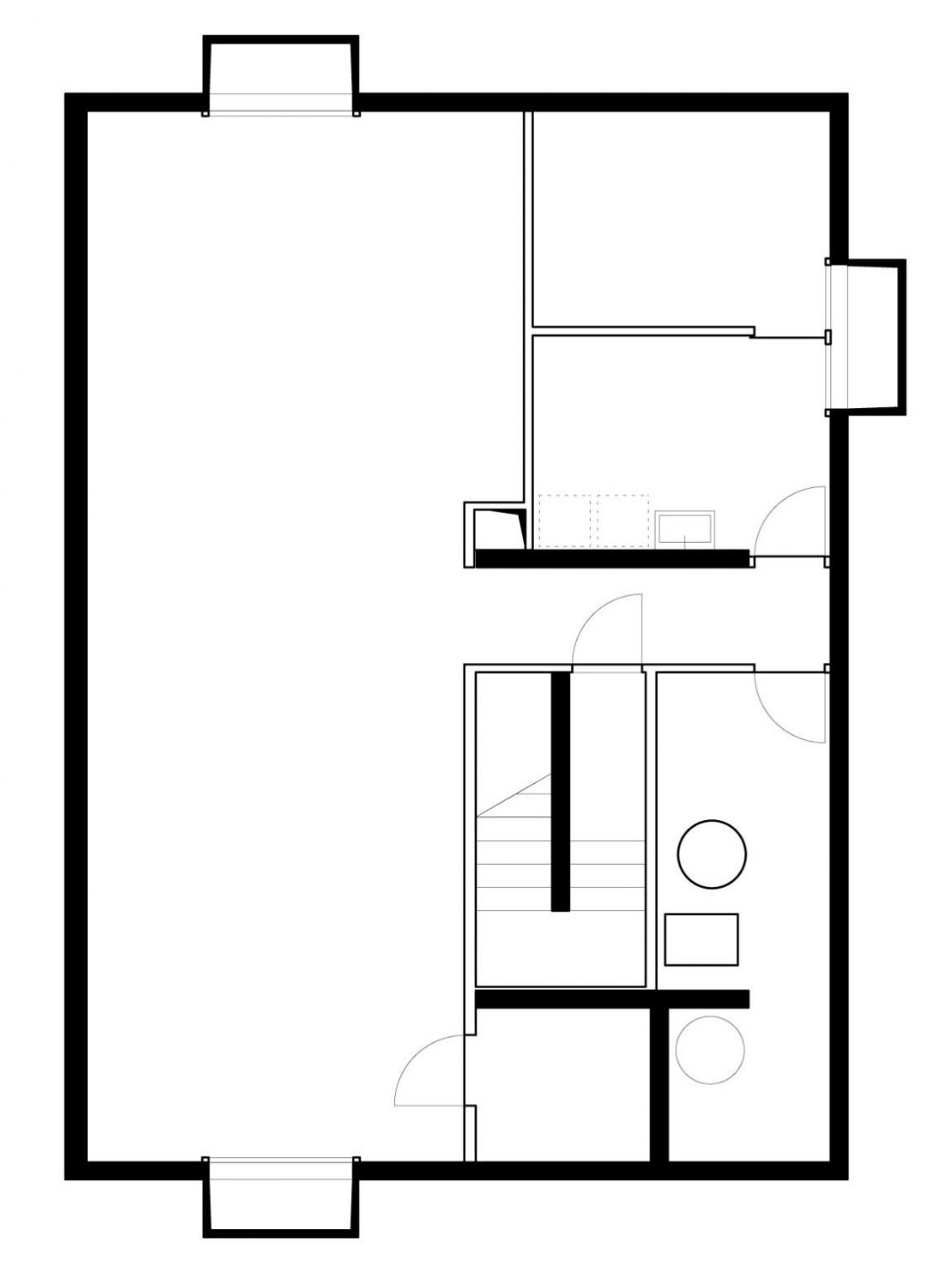 проект дому