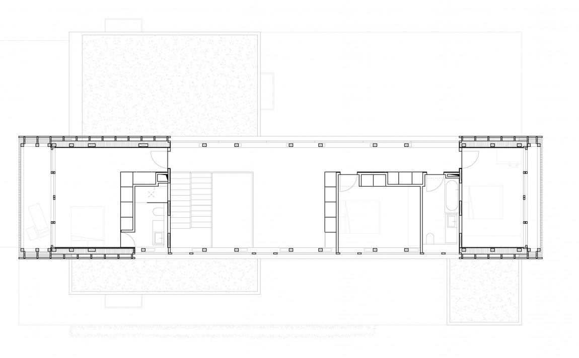 дом с проектом