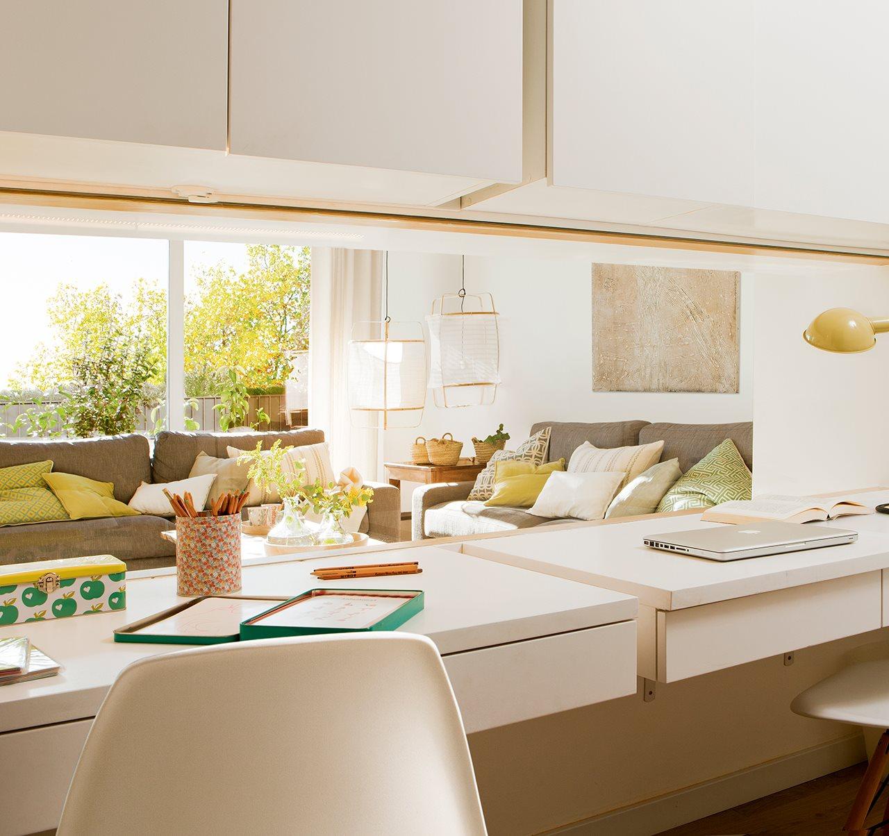 дизайн интерьера малогабаритных квартир эконом класса 13