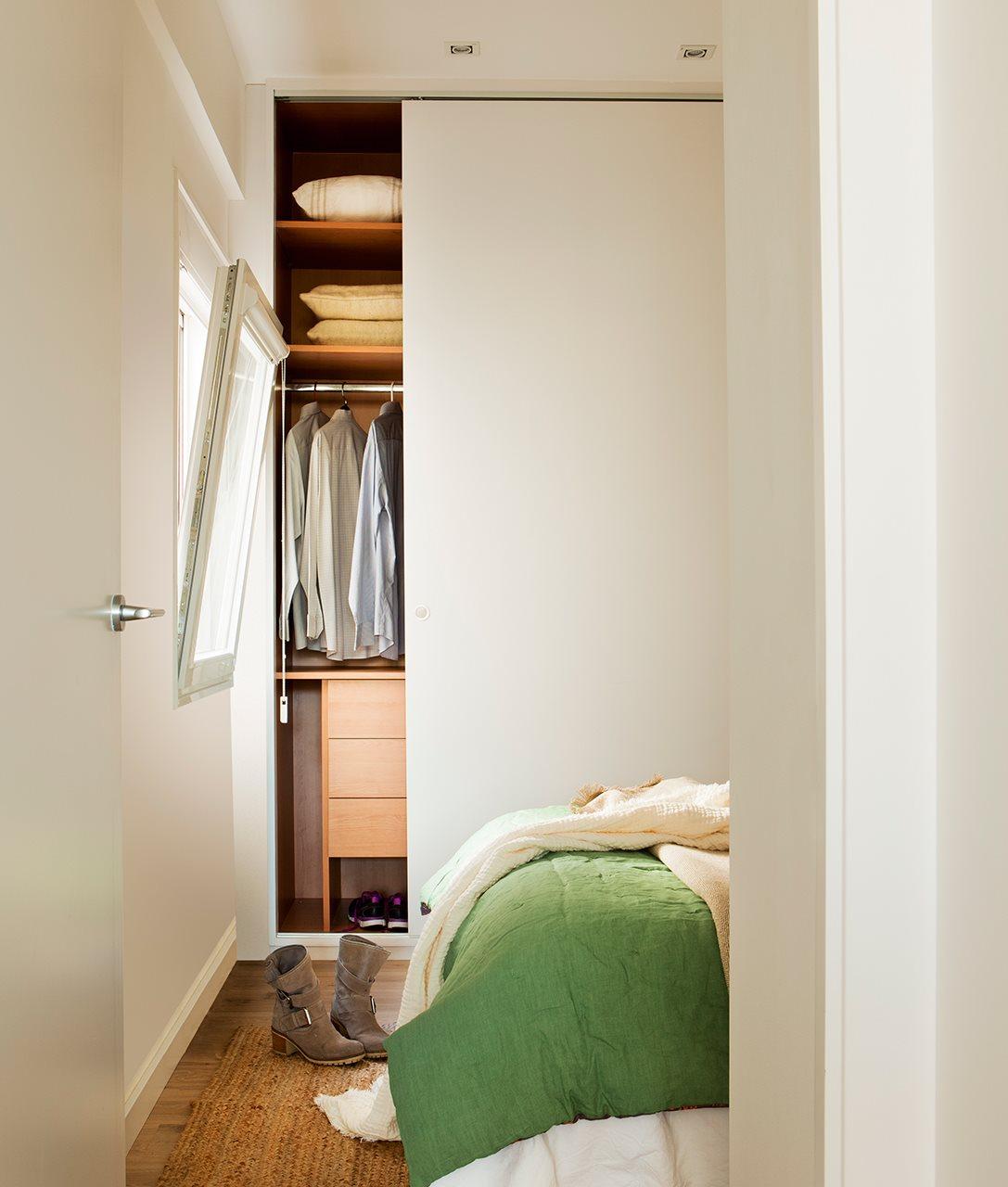 Дизайн 1 Комнатной Квартирі