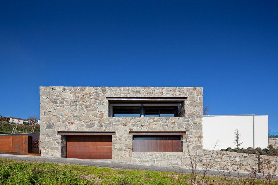 фото домов