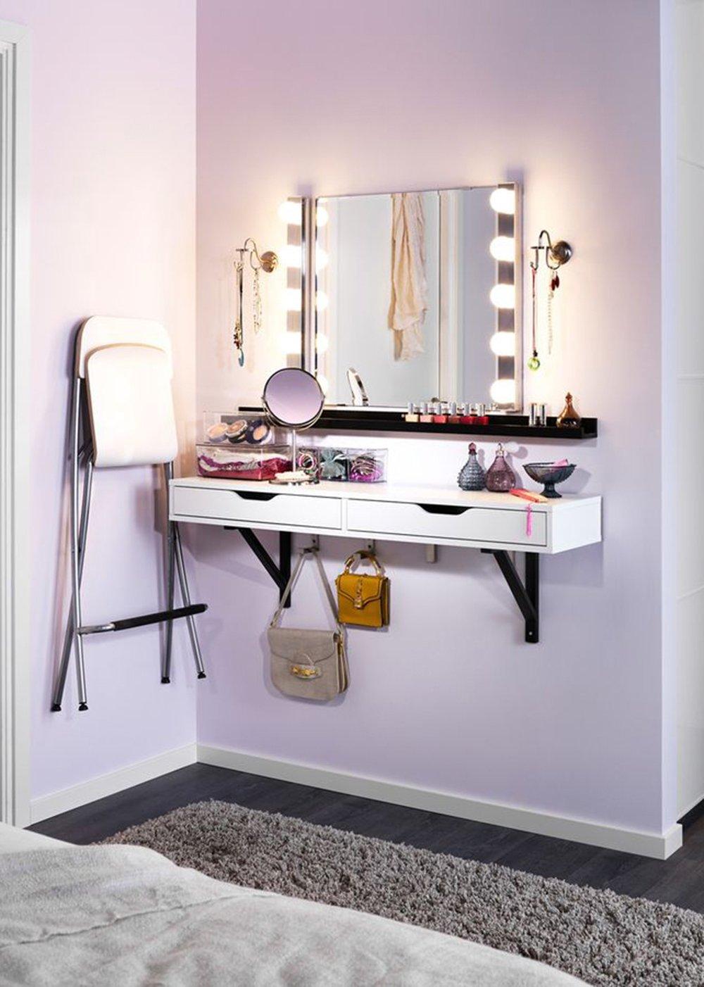 дизайн 1 комнатной квартиры фото