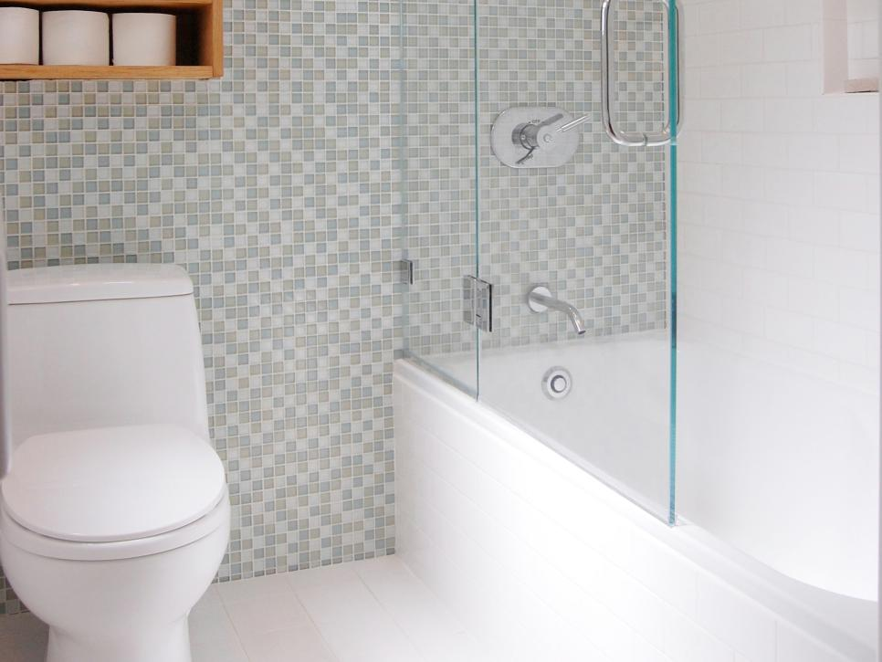 Bathroom Shower Remodel Ideas  The Spruce