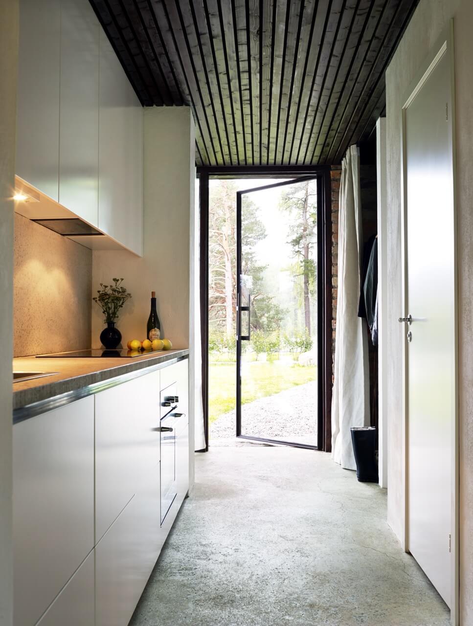 дизайны домов