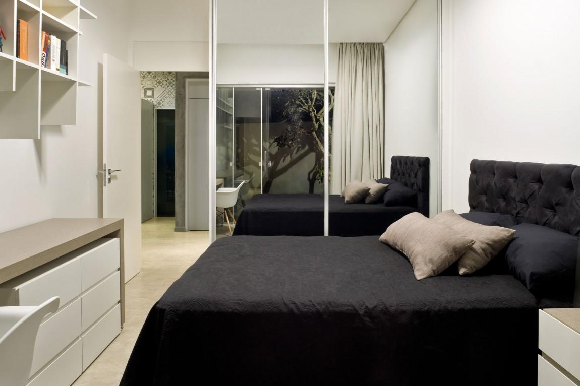дизайни кімнат