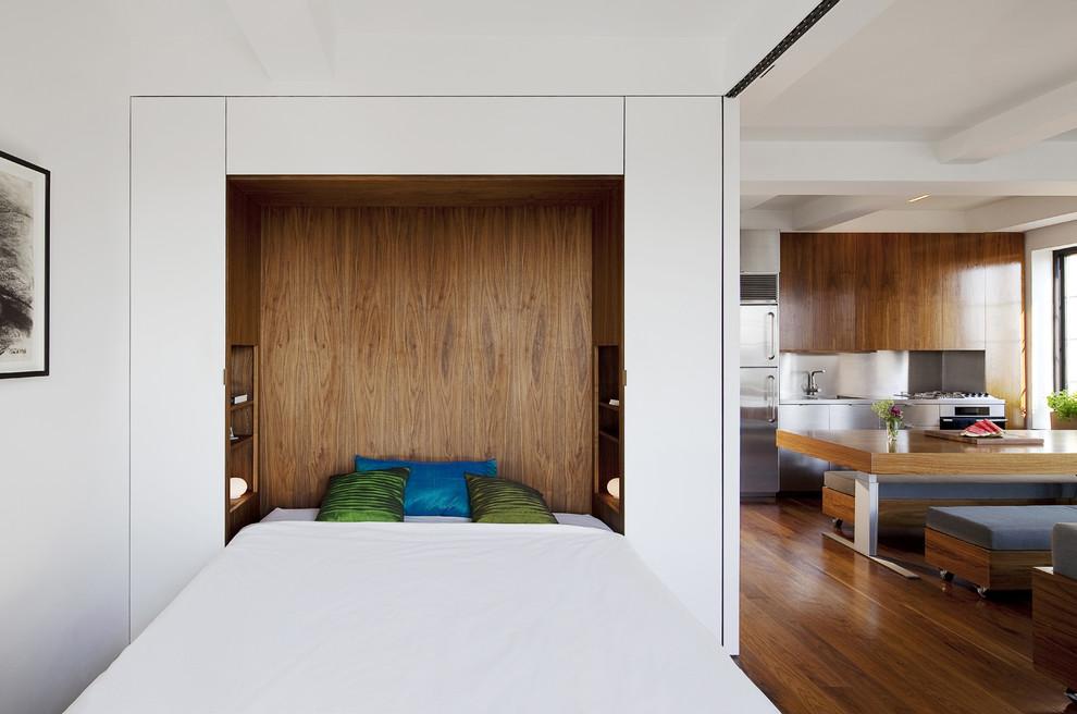 сучасний дизайн кімнат