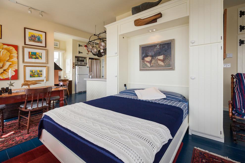 дизайн маленьких кімнат