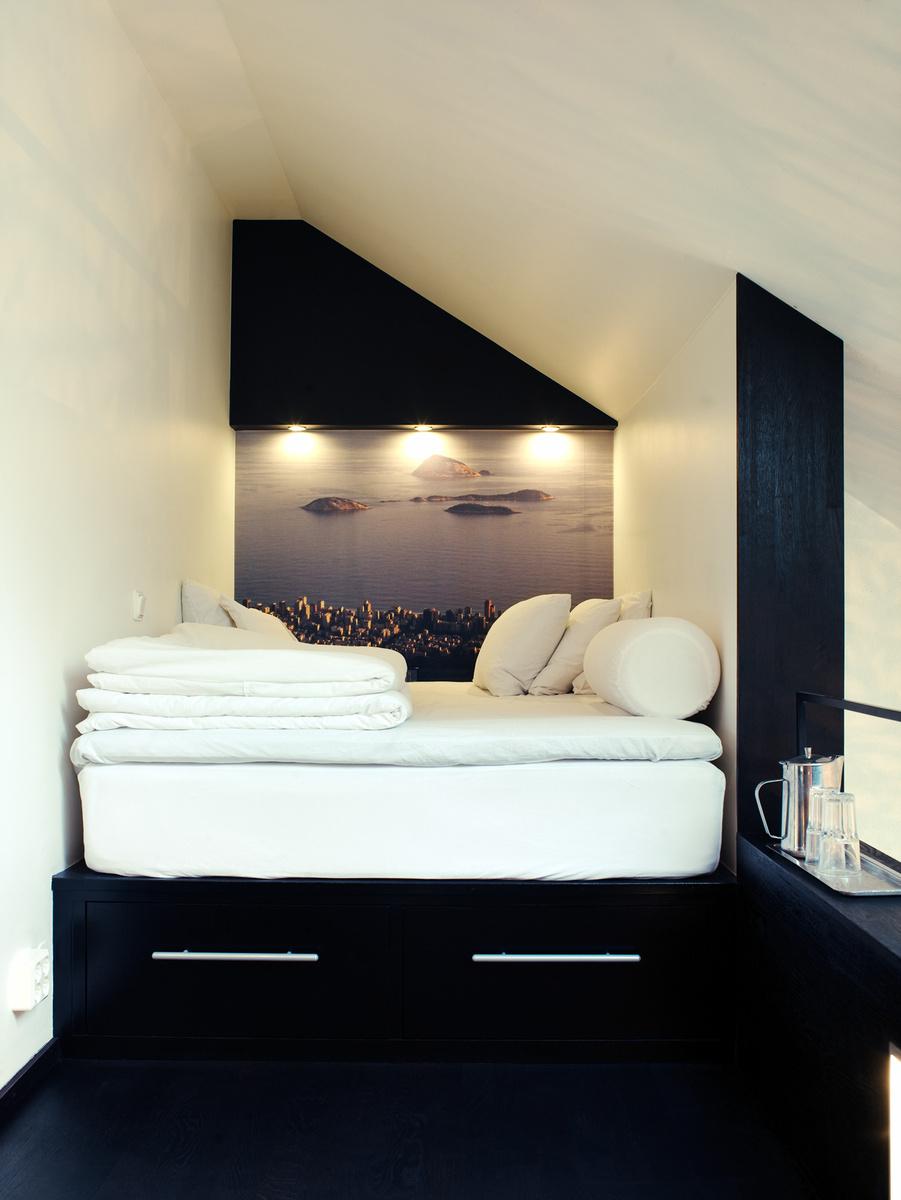 спальна кімната дизайн