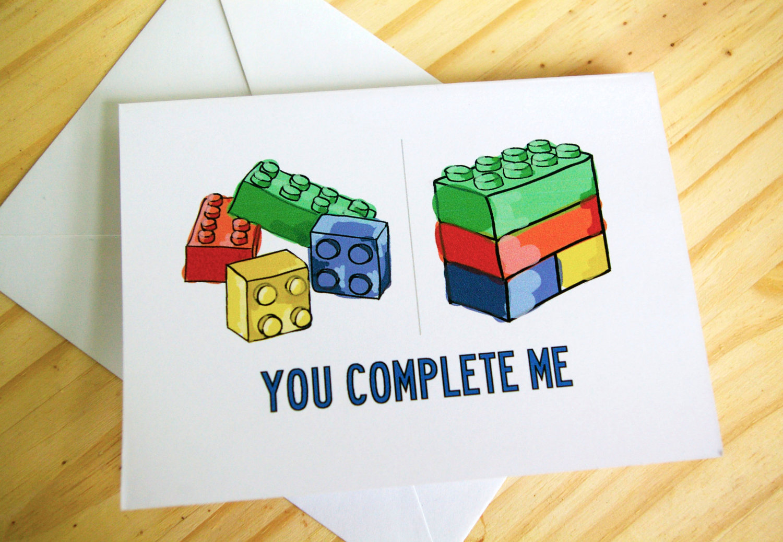 подарки на 14 февраля парню