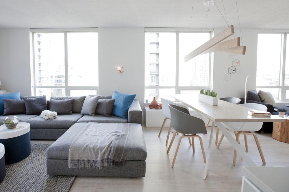дизайн комнати