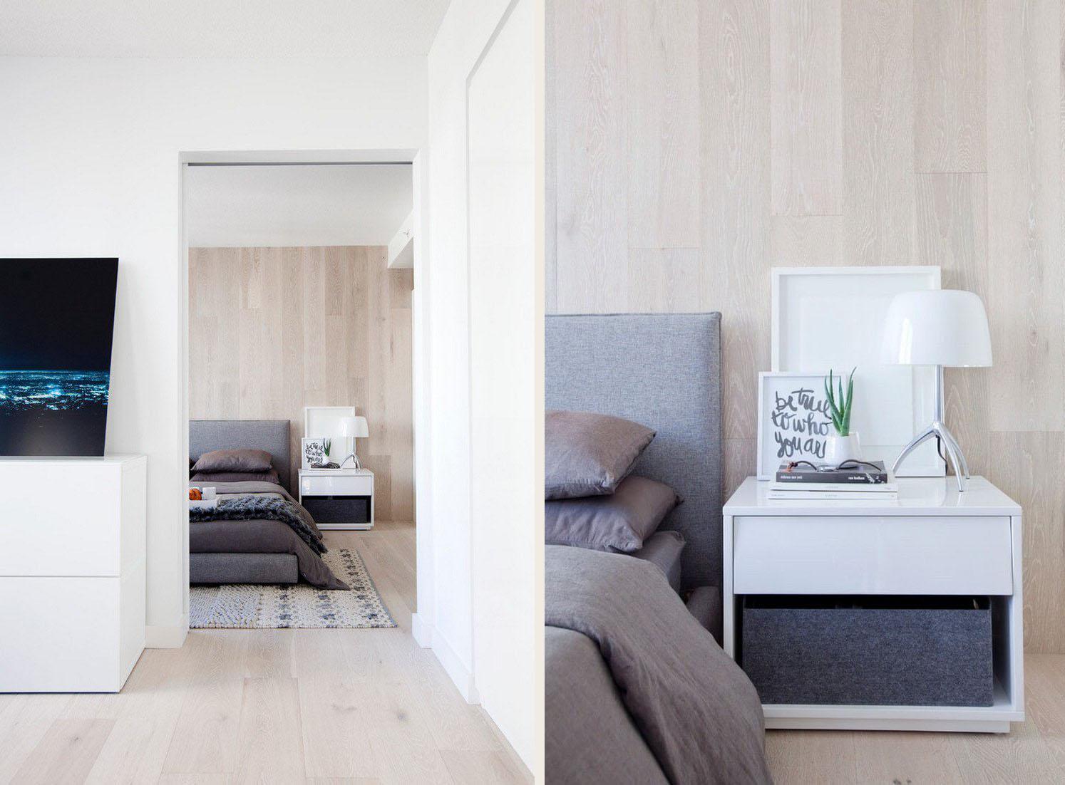Что сделать для украшения квартиры