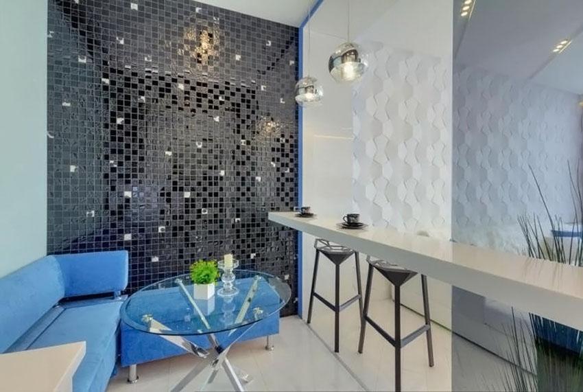 Home ideas Supply: эксперт в интерьере и дизайне