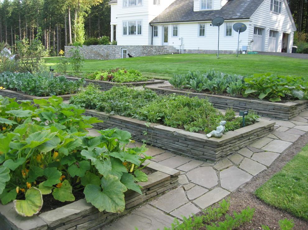 садовий дизайн