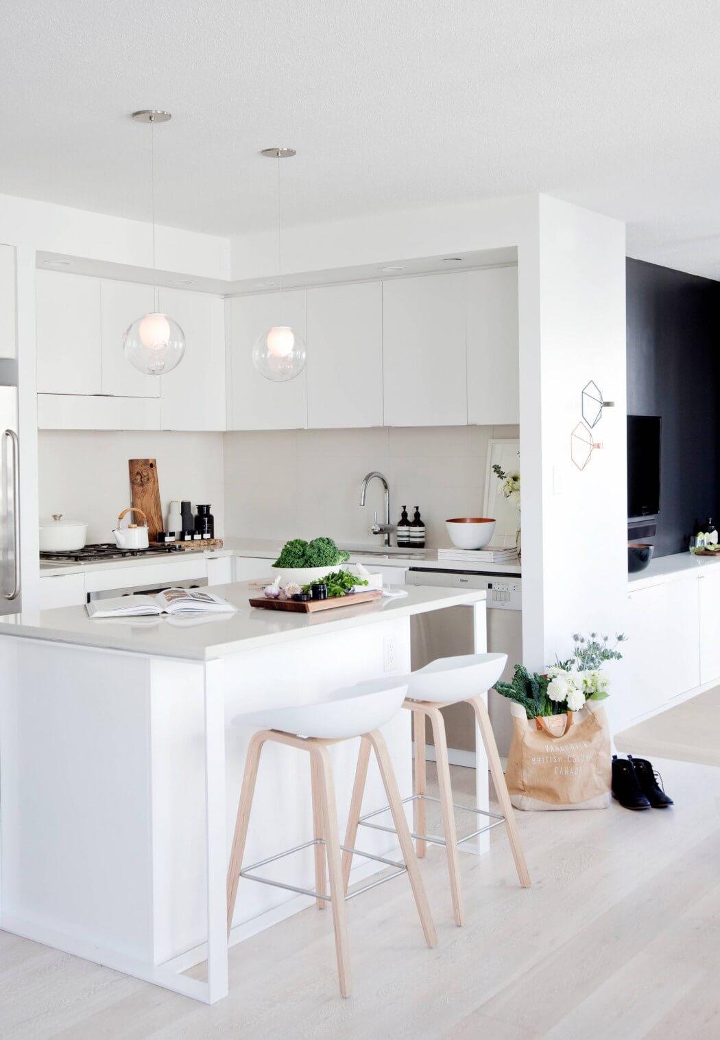 кухня студія дизайн