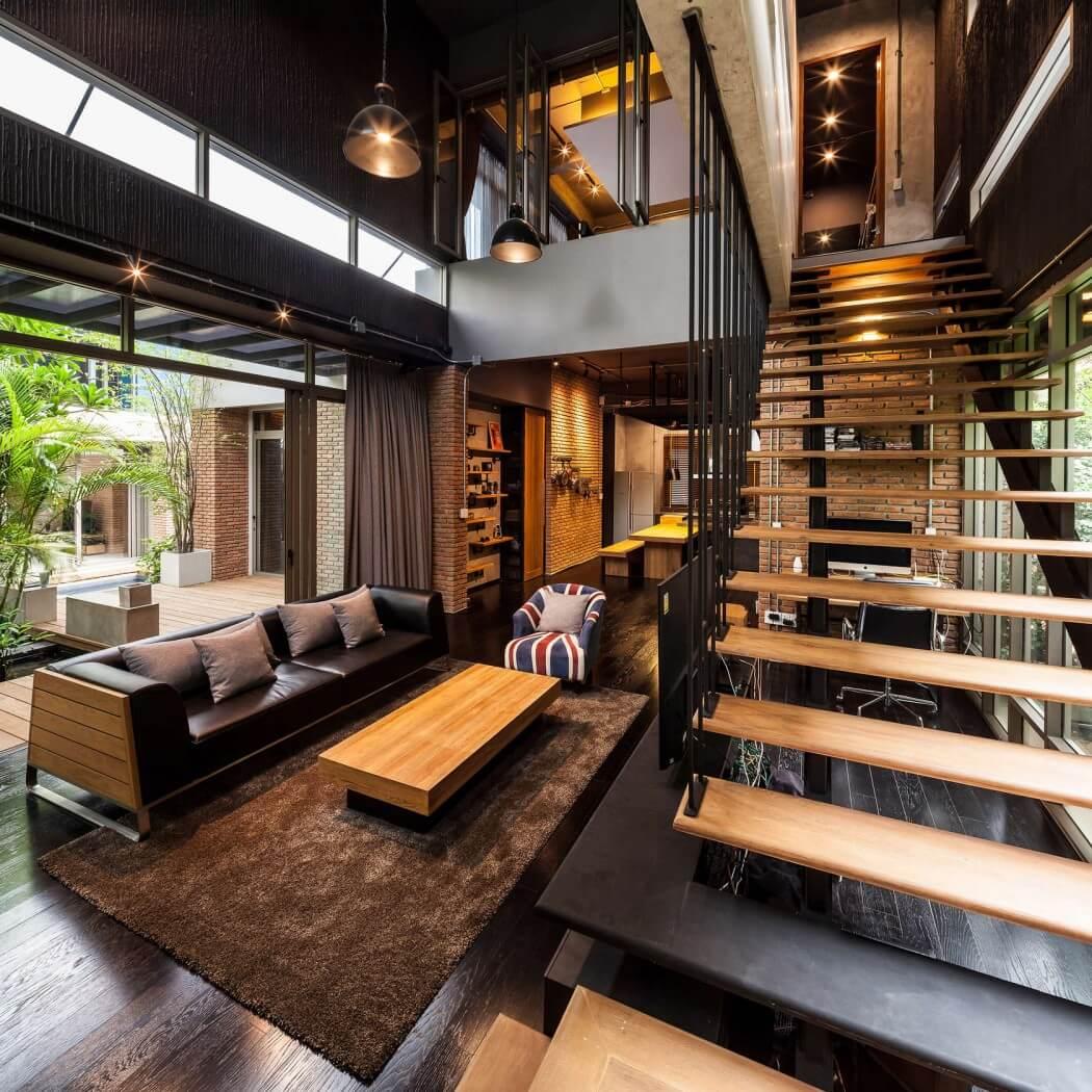 дома фото дизайн
