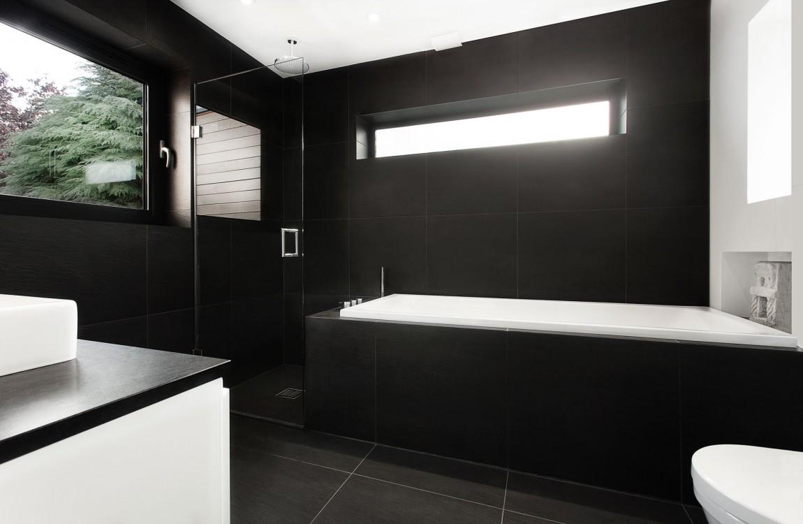 ванні кімнати