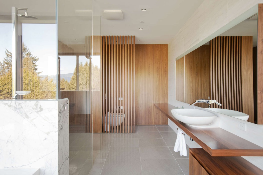 як зробити ванну кімнату