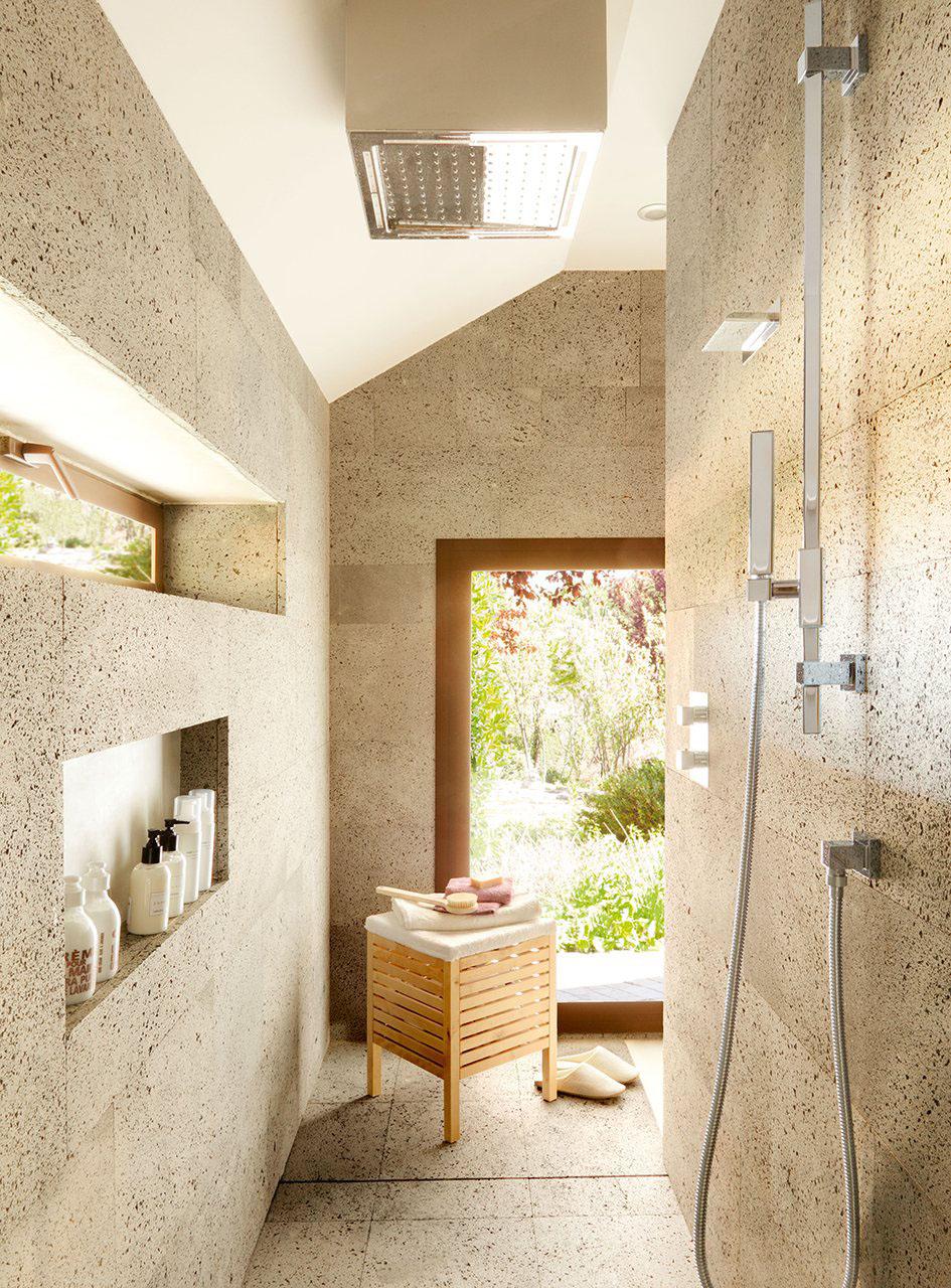 ванни фото
