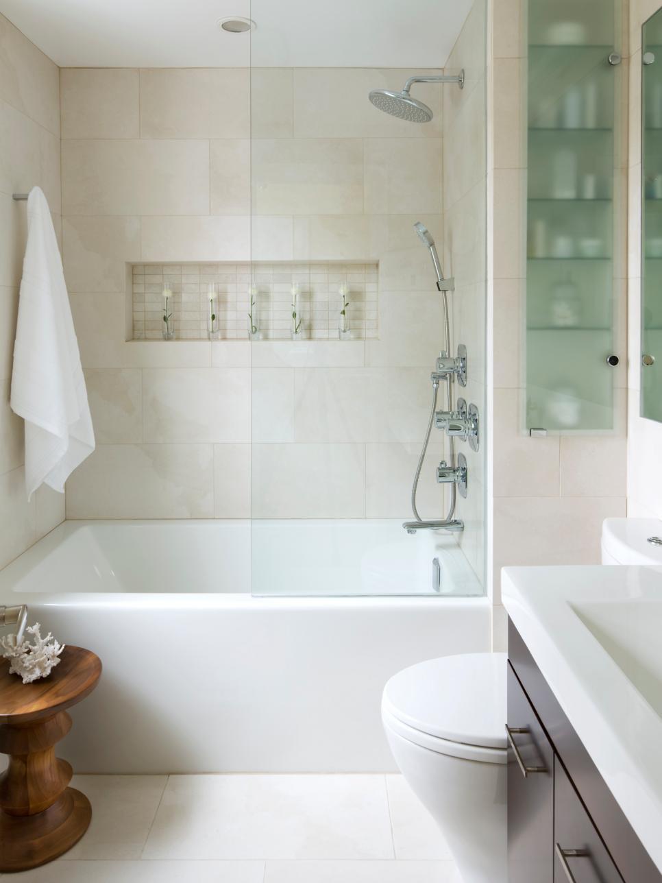 ванні кімнати дизайн