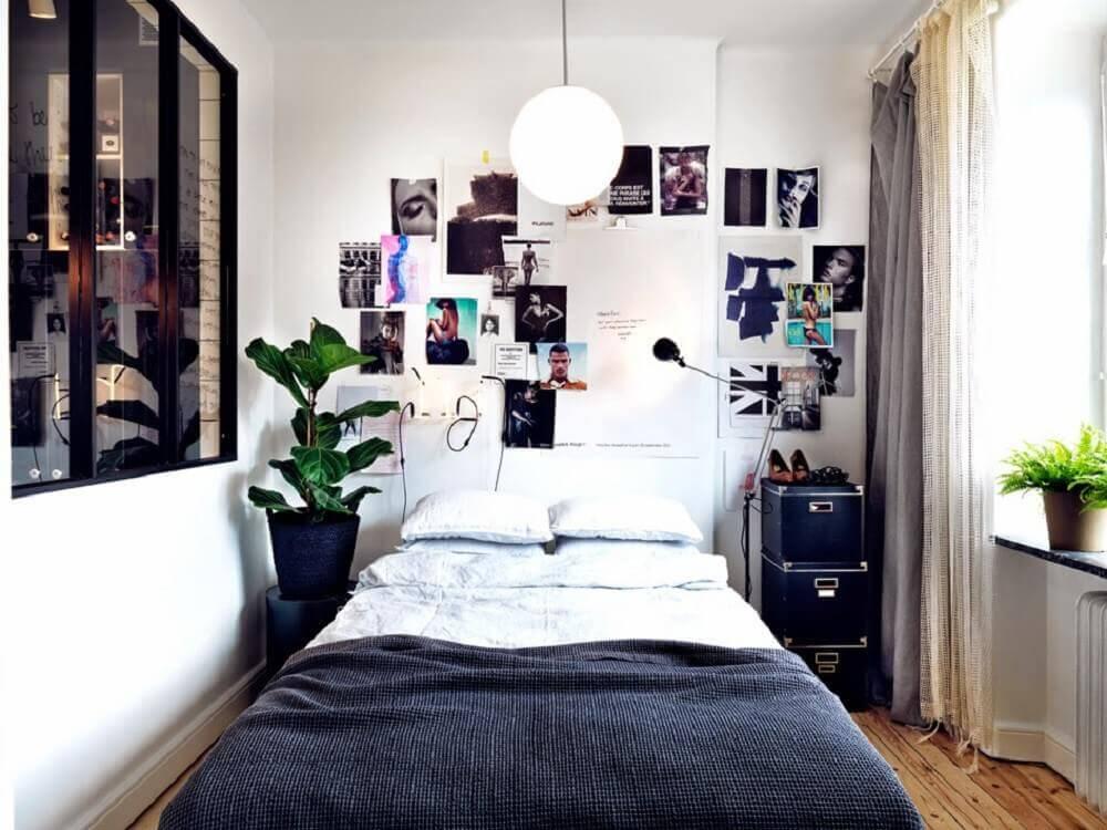 спальни дизайн