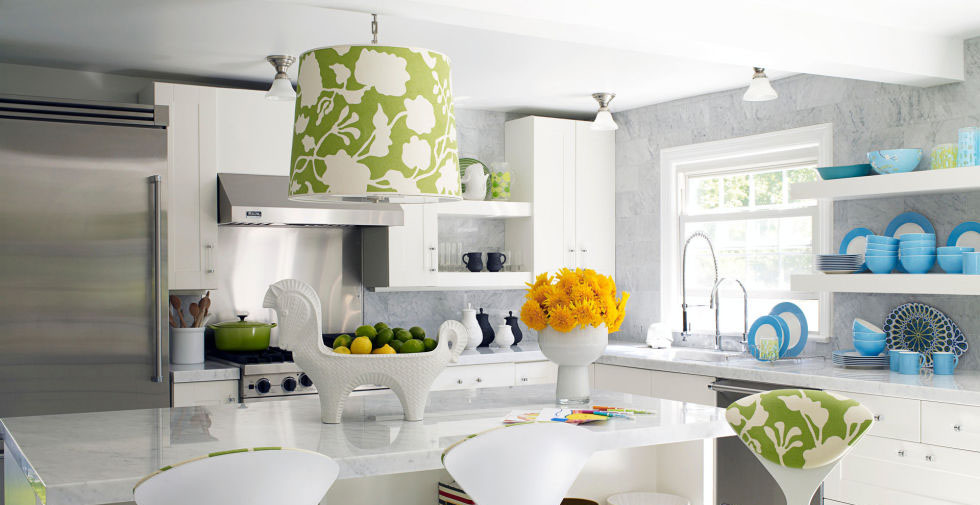 ідеї для кухні