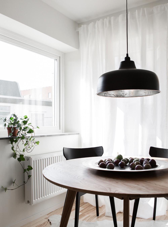 дизайн інтер єру кухні