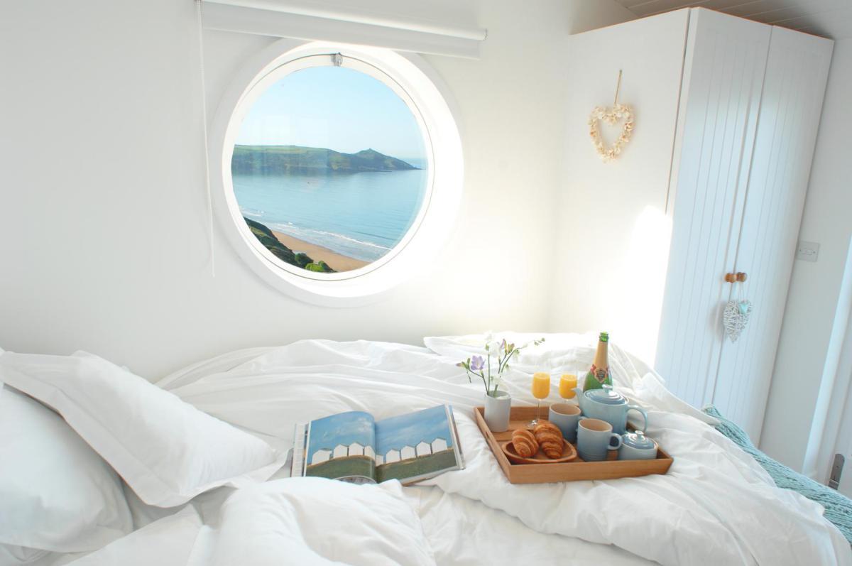 красивые окна фото