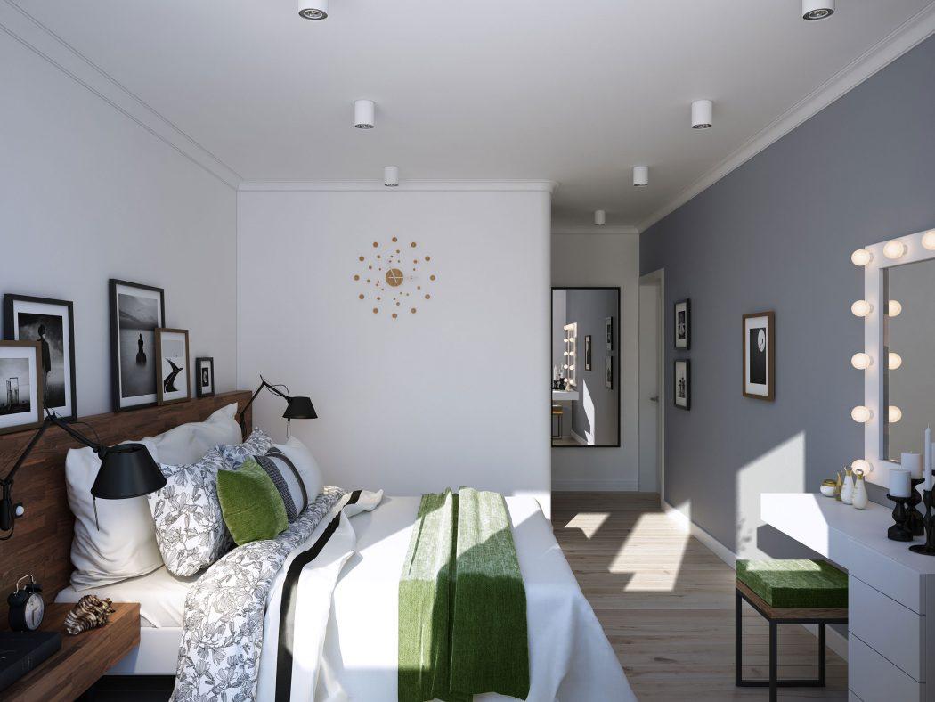 интерьер 3 х комнатной квартиринтерьер 3 х комнатной квартиринтерьер 3 х комнатной квартир