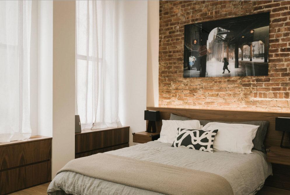 Картинки по запросу Ремонт в спальне