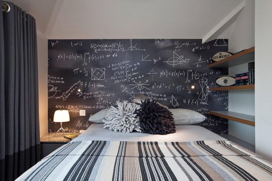 фото кімнат