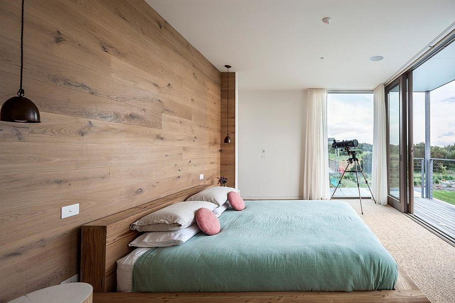 фото дизайн спальни