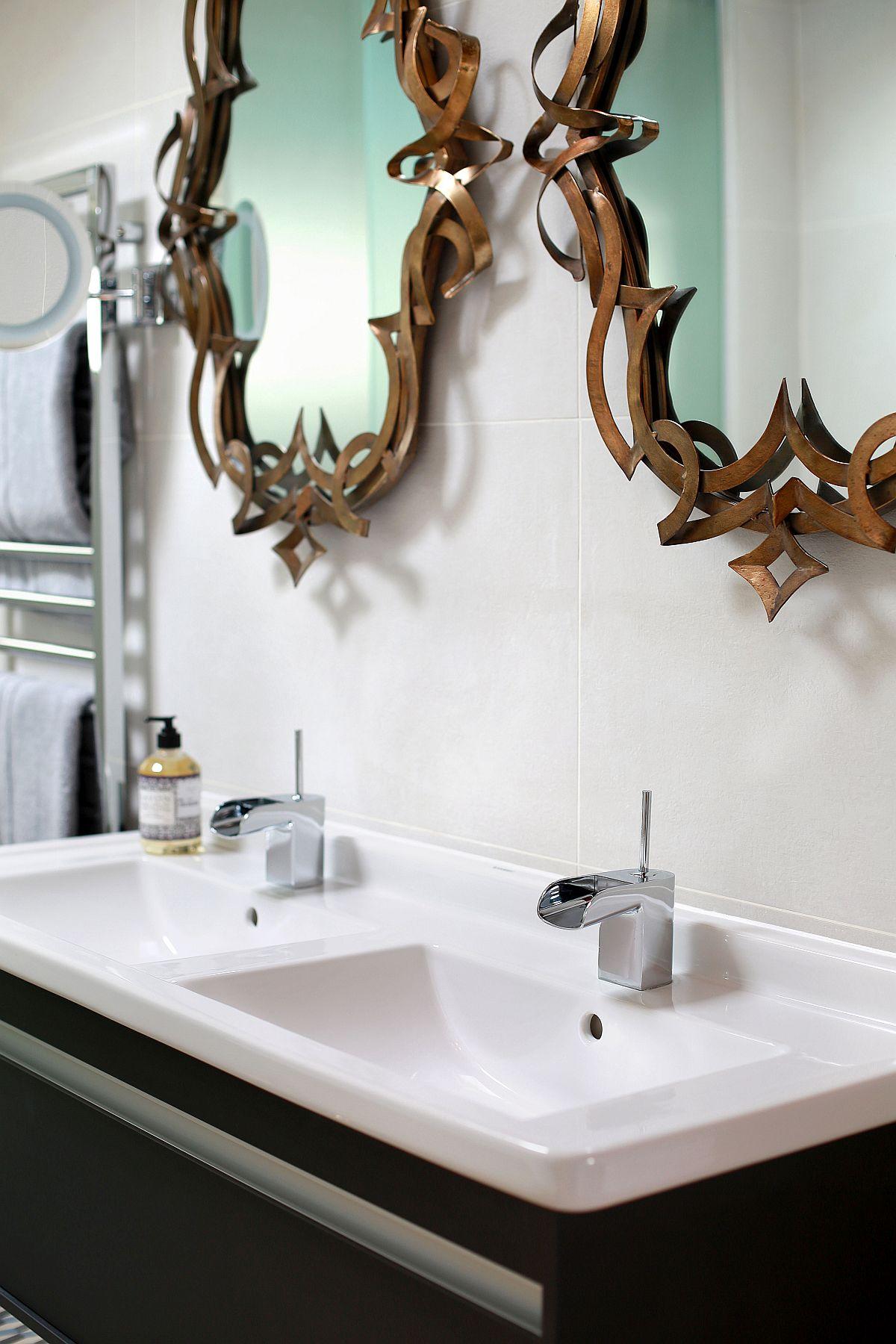 дизайн ванної