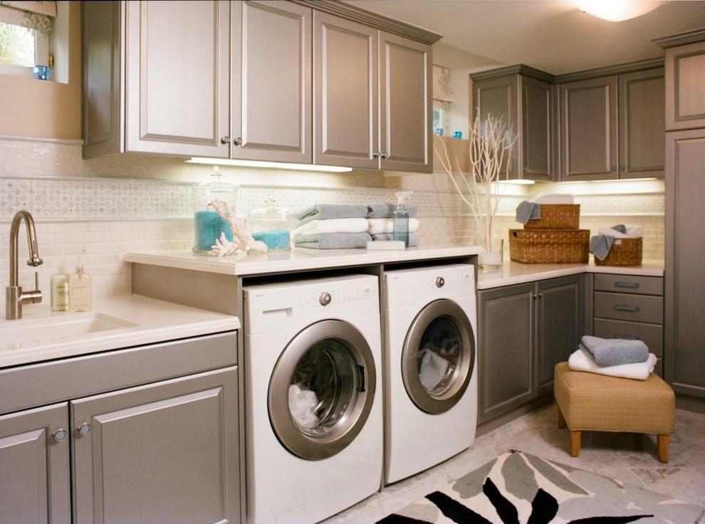 фото стиральных машин
