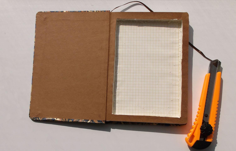 чехол книжка для планшета своими руками