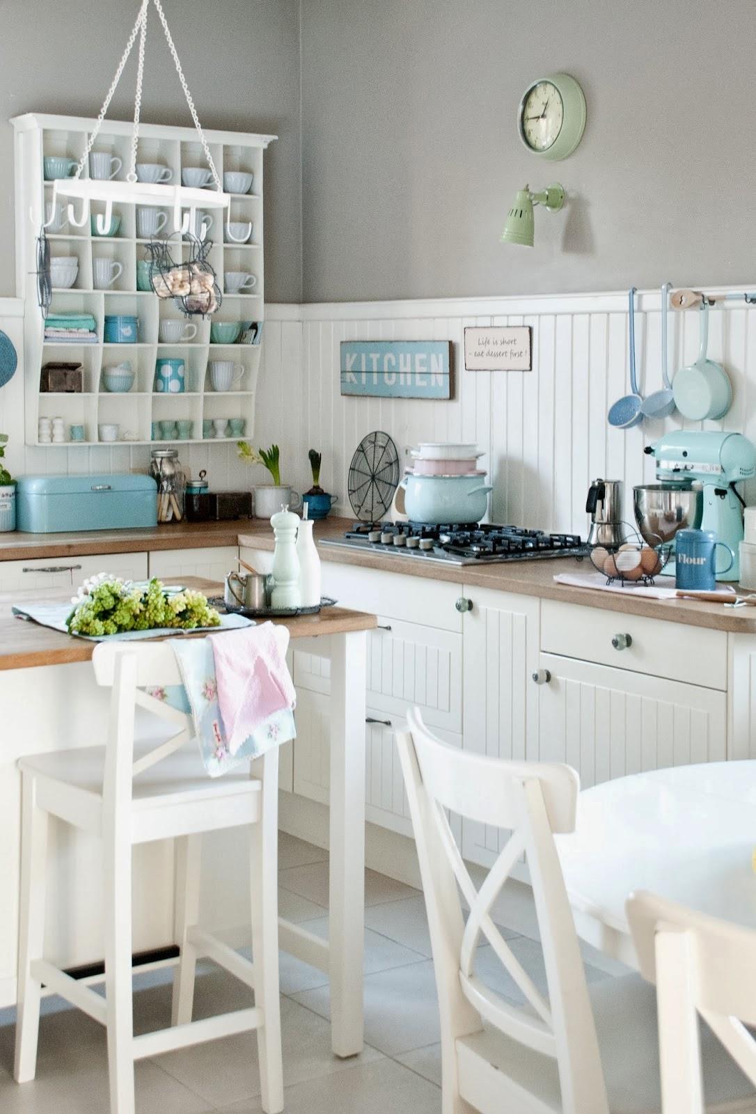 кухні дизайн