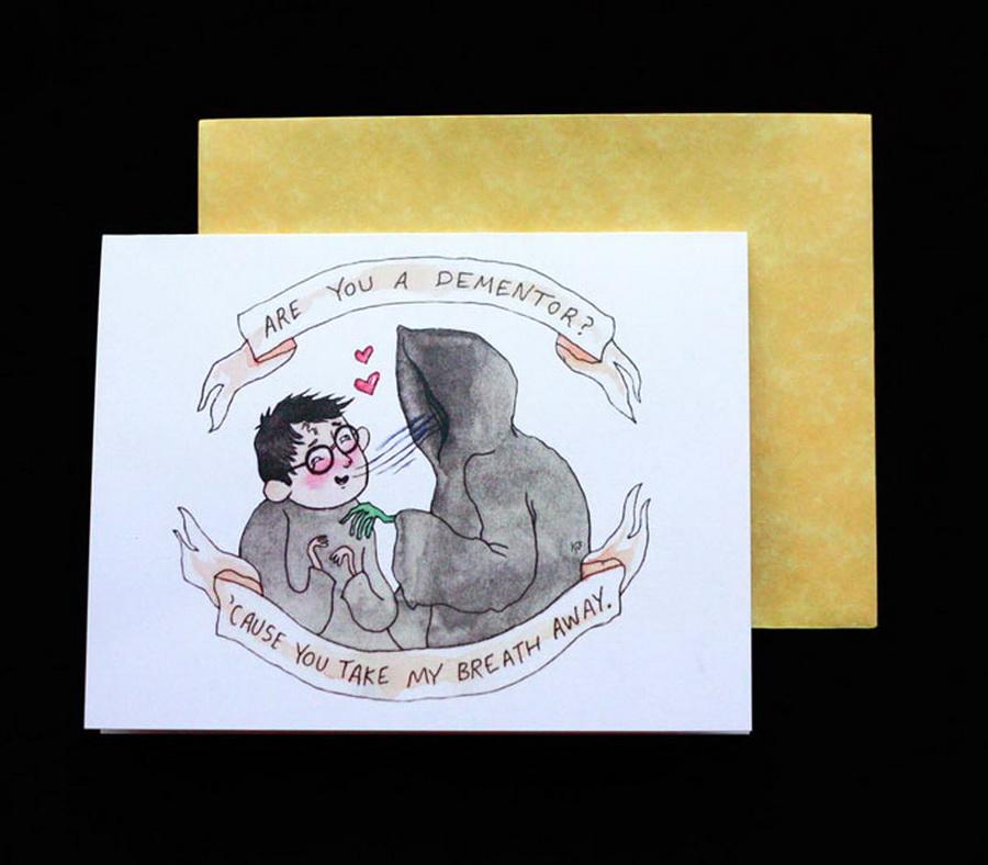 подарок на 14 февраля девушке