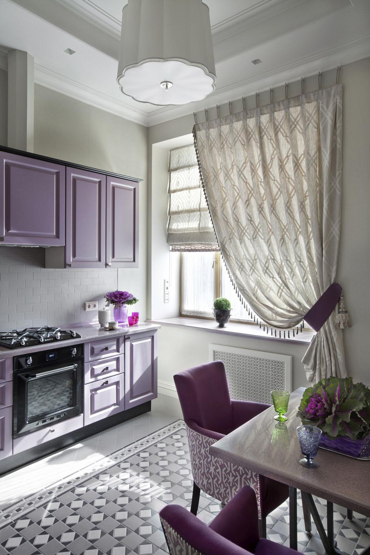 кухні маленькі