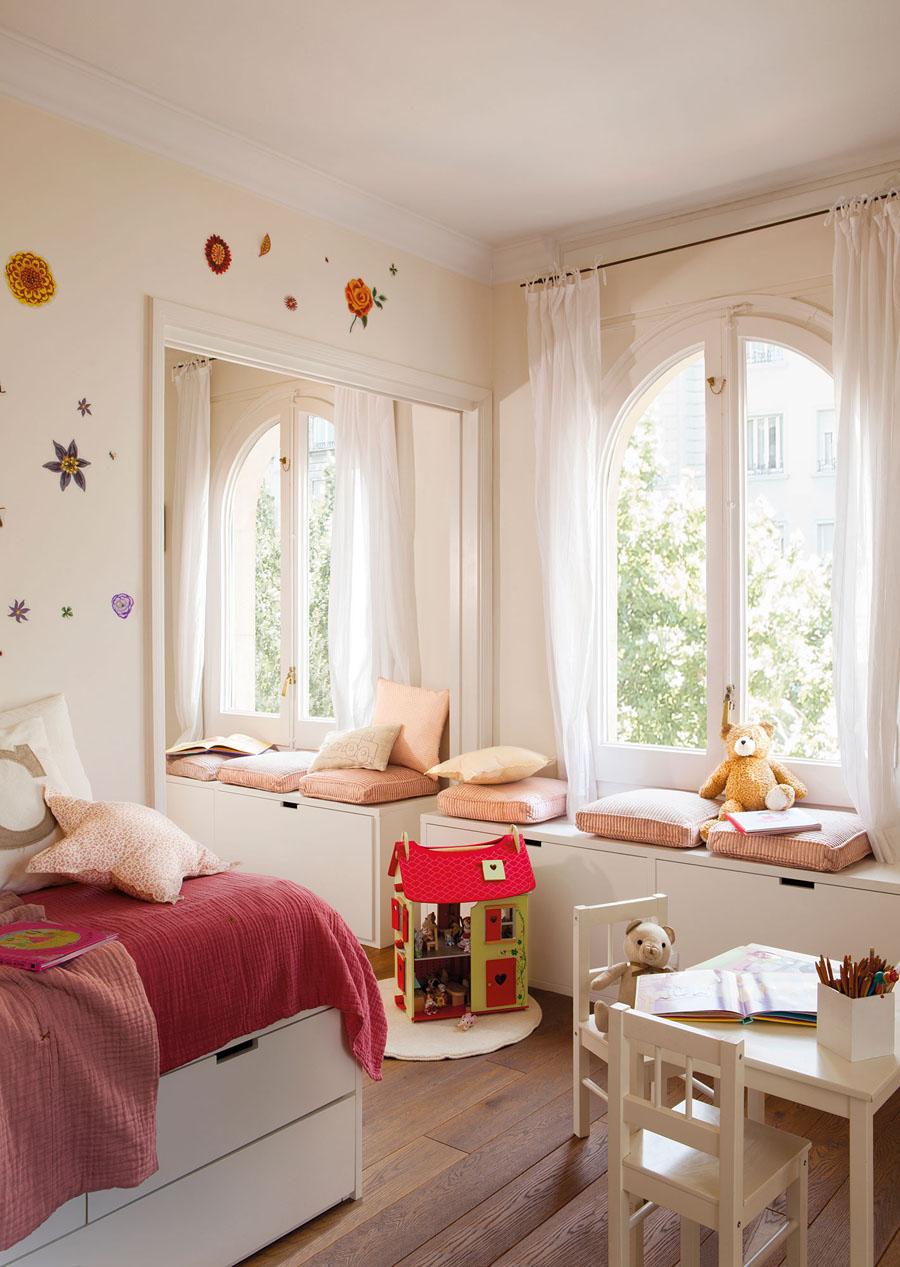 ремонт дитячої кімнати