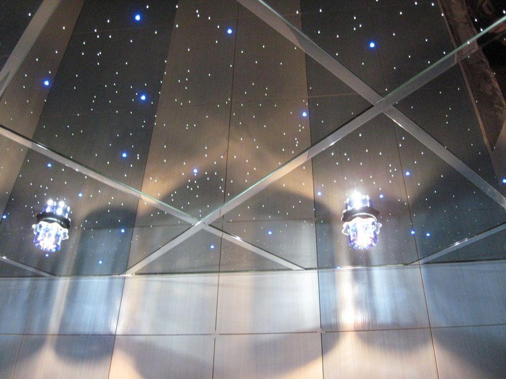 підвісні стелі фото