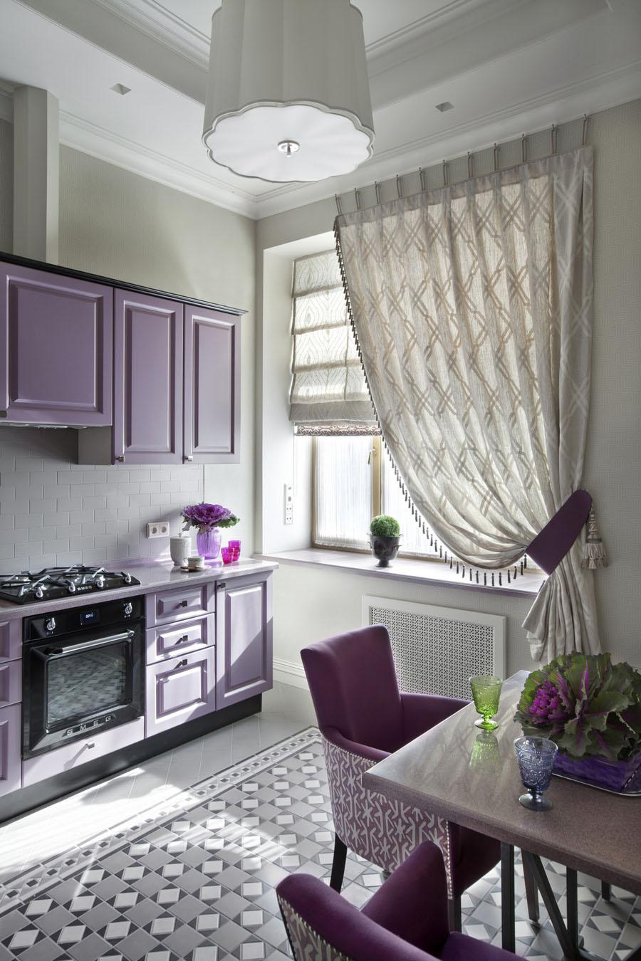 кухня в стиле прованс 24 фото идеи сплошное очарование