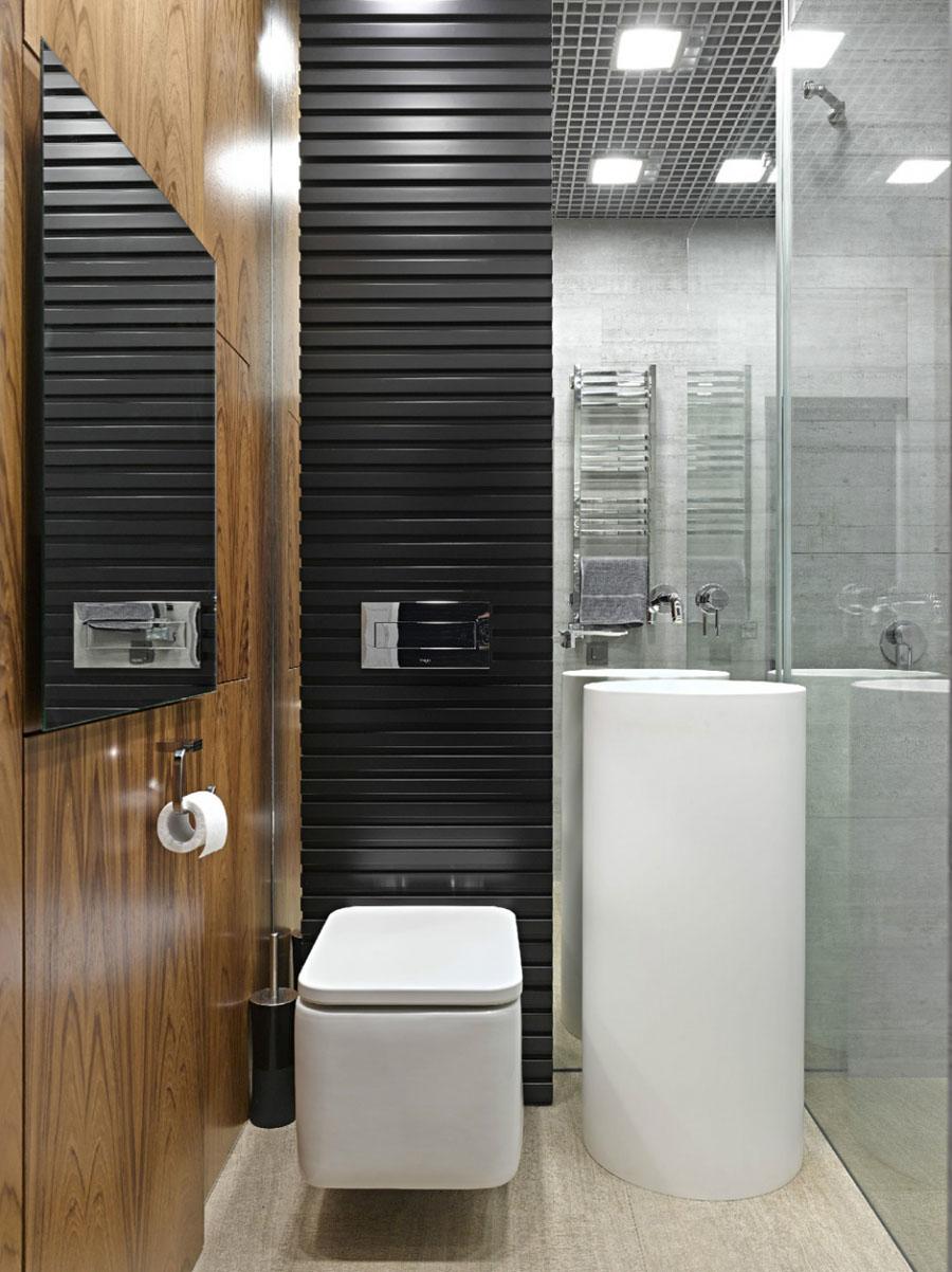 дизайн ванной 5 кв м