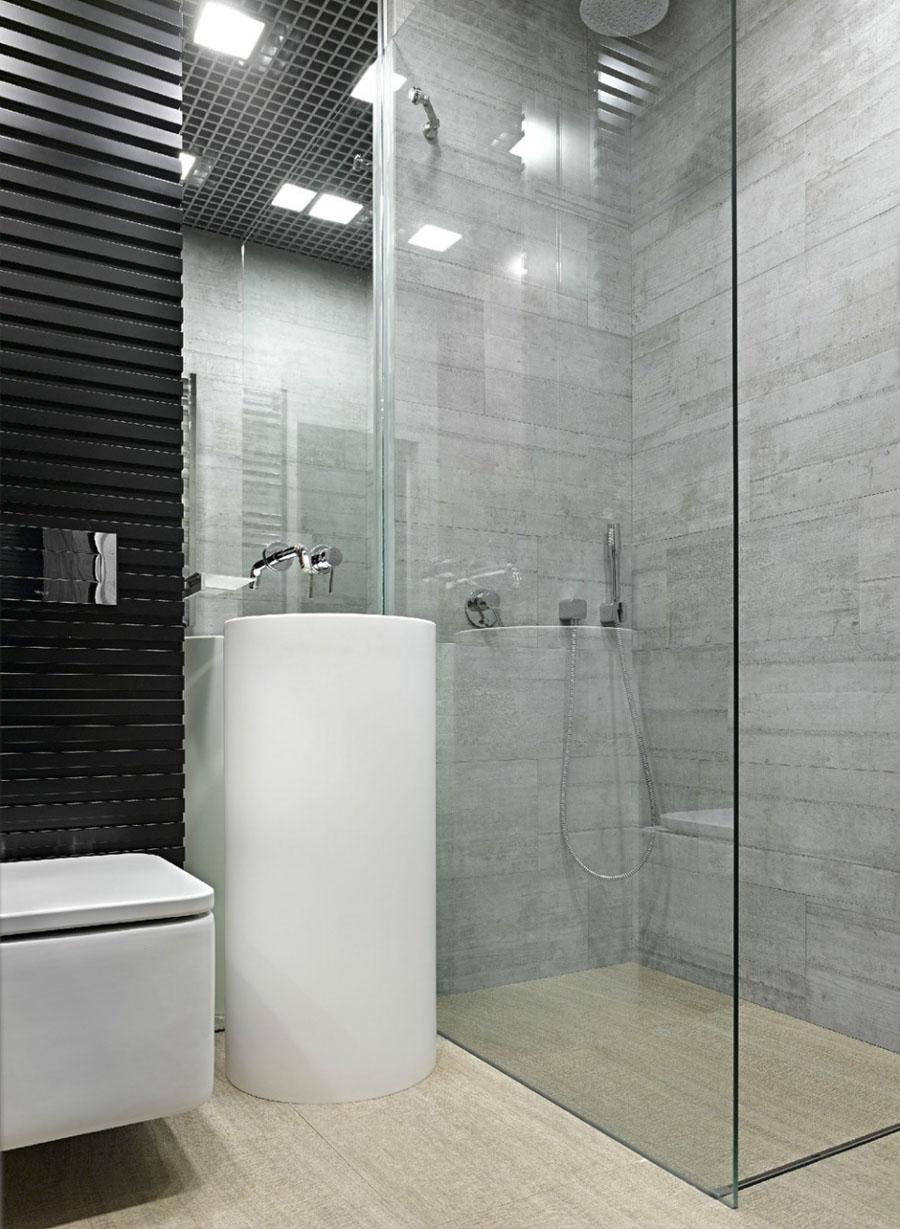 дизайн ванной 4 кв м