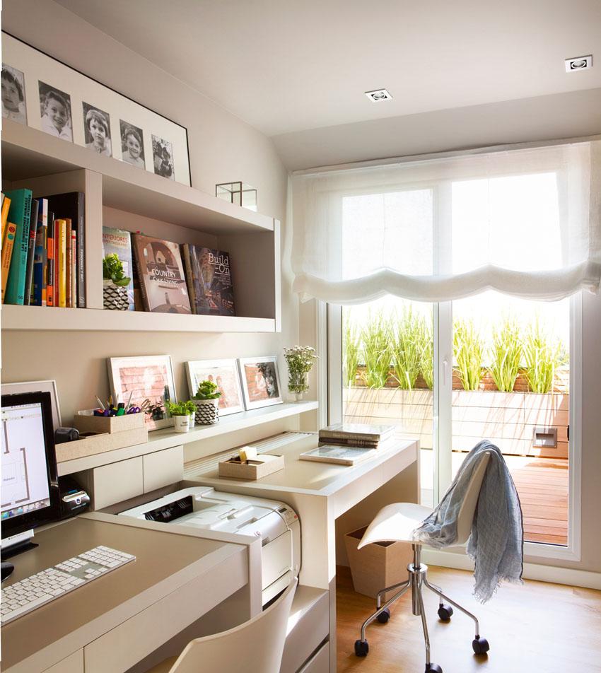 офис дизайн интерьера