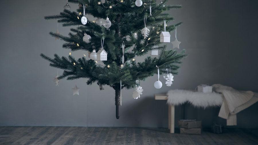 икеа елка