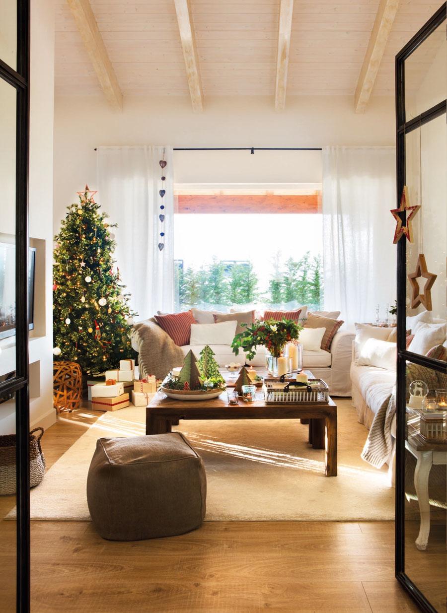 Sunday: как встречают рождество в теплой Испании