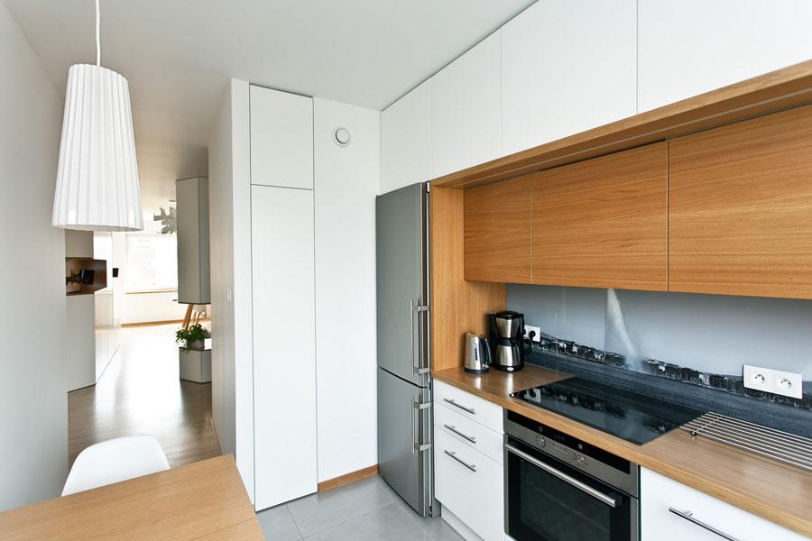 дизайн кухни 6 метров в хрущевке