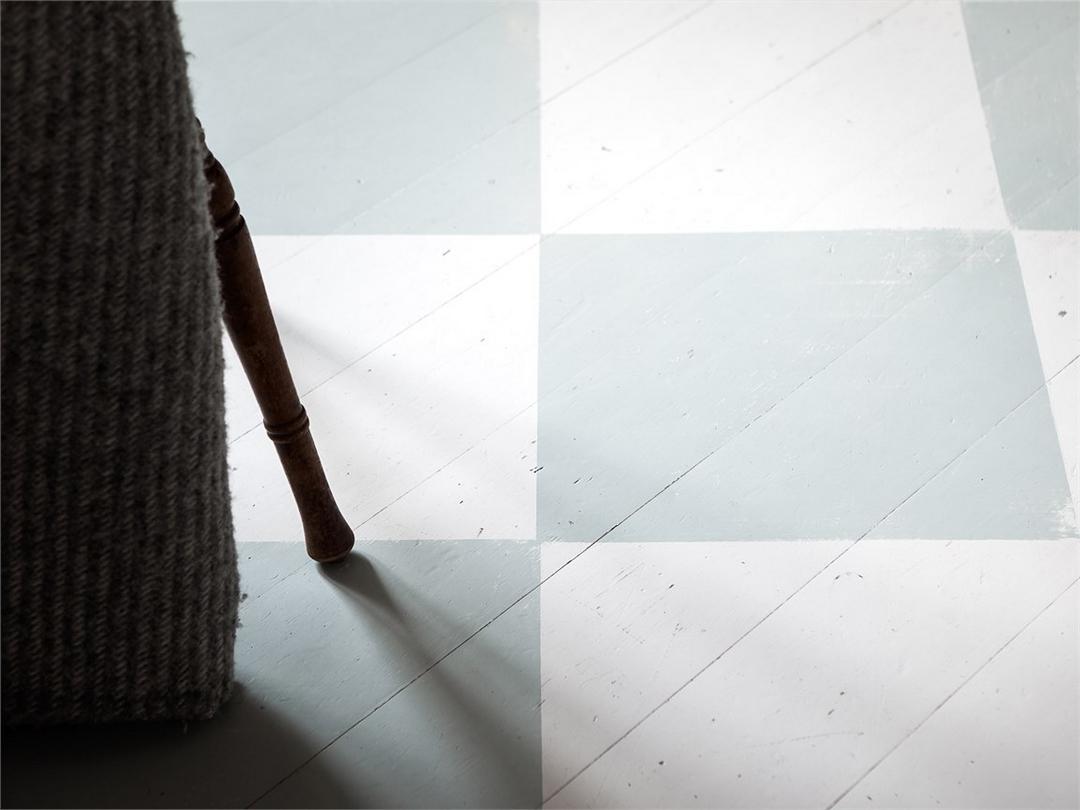 деревянный пол фото